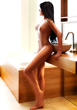 cheap escort service luxus escort