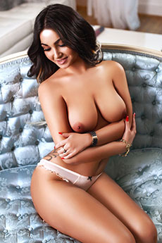 Cheap chic escorts
