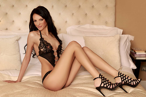 Escorts London Agency - Cheap Escorts in London for