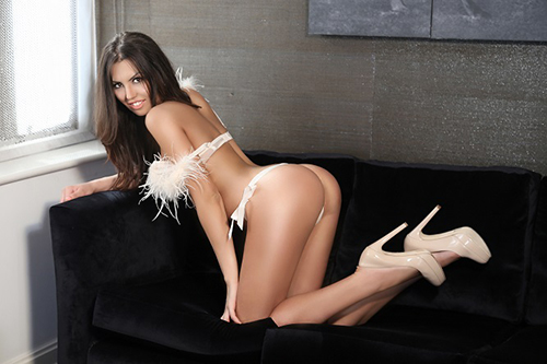 london escorts cheap overnight