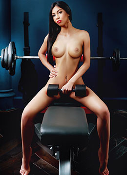 escort girl review escortdate norge