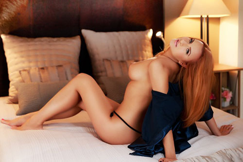 bigass escort service london on